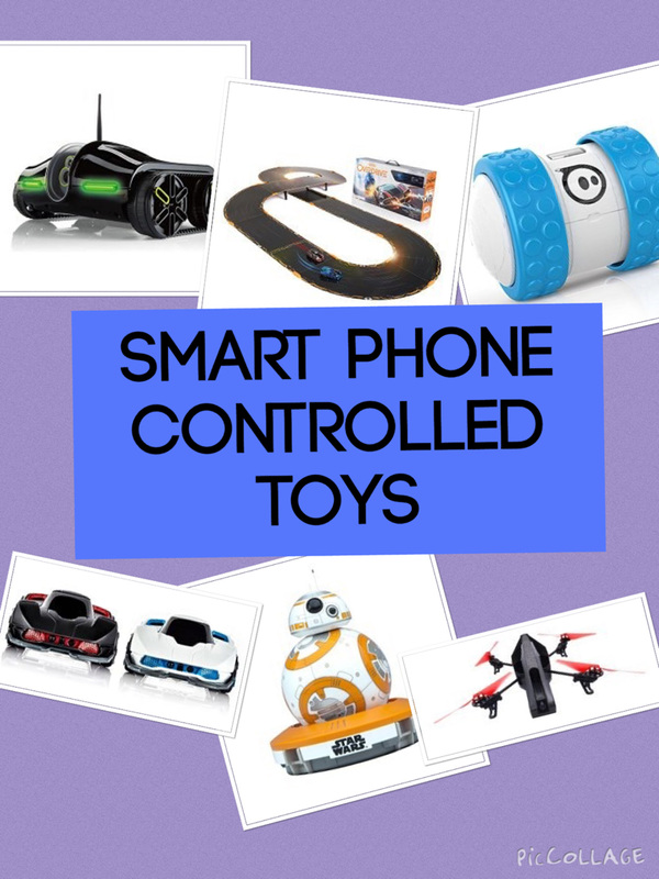 Cool Toys For Teenage Boys : Awesome toys that teen boys will love best gifts for